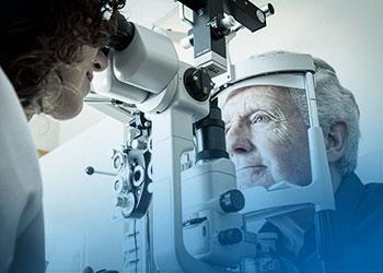 Catarata - Cirurgias | Dr. Marcelo Vilar