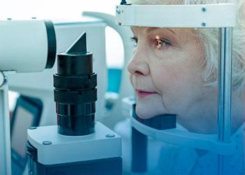 Check-up oftalmológico | Dr. Marcelo Vilar