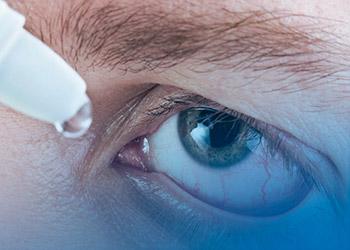 Olho seco - Cirurgias | Dr. Marcelo Vilar