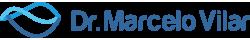 Logo | Dr. Marcelo Vilar