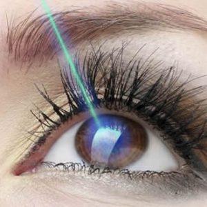Instituto de Oftalmologia - existe cirurgia para hipermetropia? | Dr. Marcelo Vilar