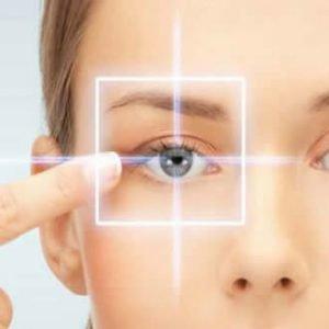 Cirurgia Refrativa | Dr. Marcelo Vilar