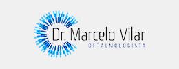 Oftalmologista Dr. Marcelo Vilar