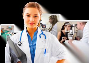 Perguntas sobre Cirurgia Refrativa | Dr. Marcelo Vilar
