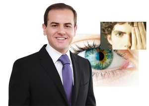 Oftalmologista | Dr. Marcelo Vilar