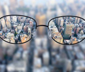 Miopia visão | Dr. Marcelo Vilar