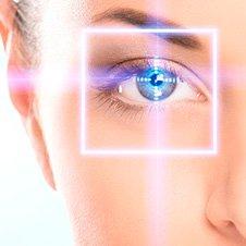 Teste sua visão a Laser | Dr. Marcelo Vilar