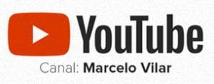 Canal Youtube | Marcelo Vilar