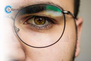 10 situações chatas que podem ser evitadas com a cirurgia refrativa | Dr. Marcelo Vilar