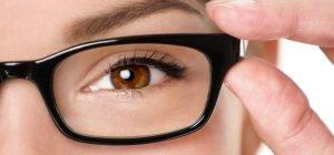 Cirurgia de miopia: existe grau mínimo? | Dr. Marcelo Vilar